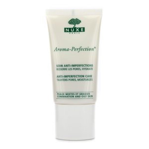 Nuxe - Aroma Perfection Anti-Imperfection Care (Combination and Oily Skin) - 40ml|1.4oz