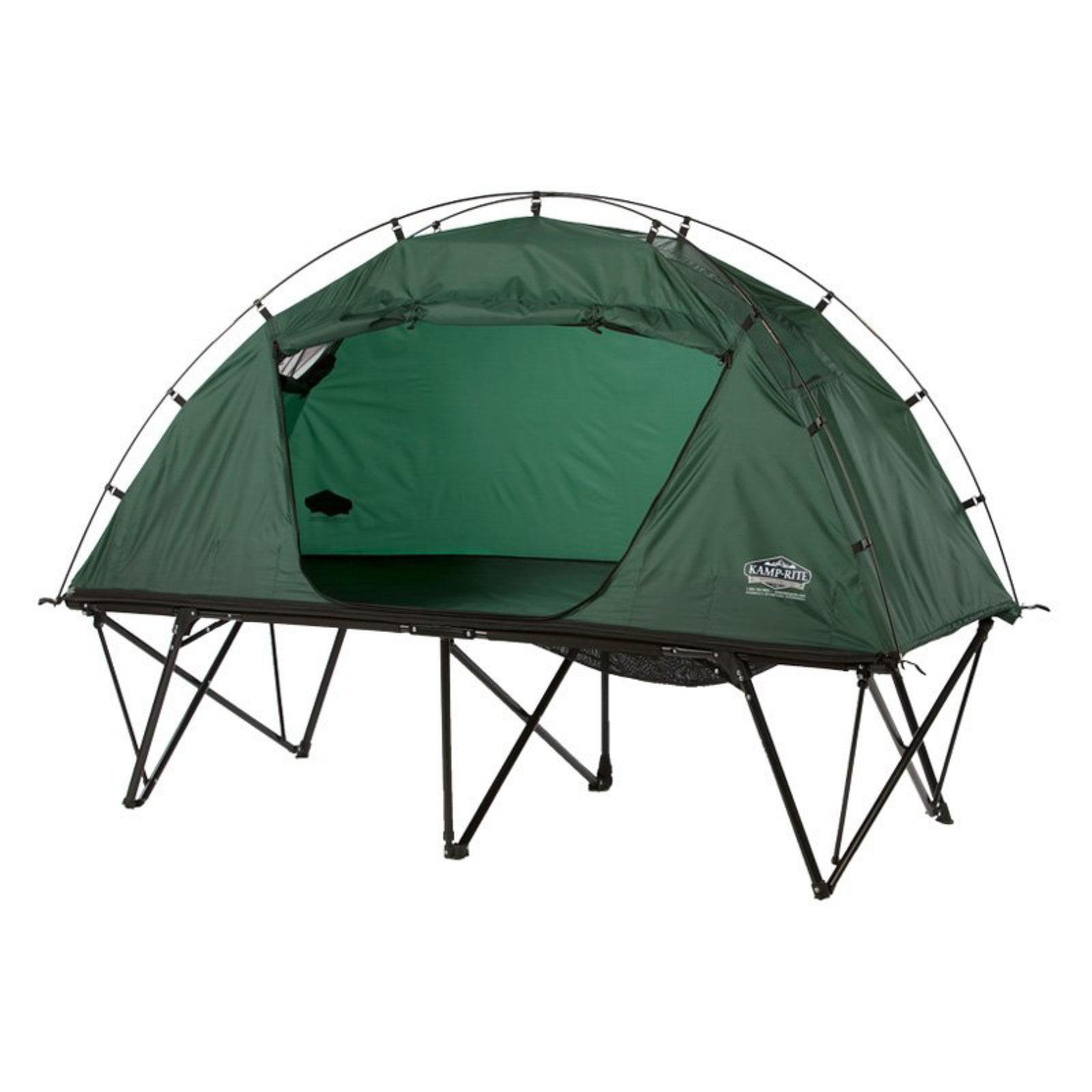 Tent Cot Collapsible Combo Tent Cot  sc 1 st  Walmart & Tent Cots