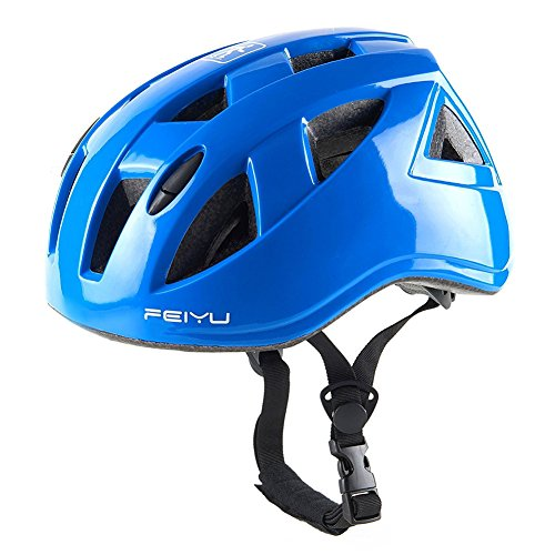 Atphfety Kids Helmets Child Multi-Sport Safety Bike Helmets Cycling Skating S...