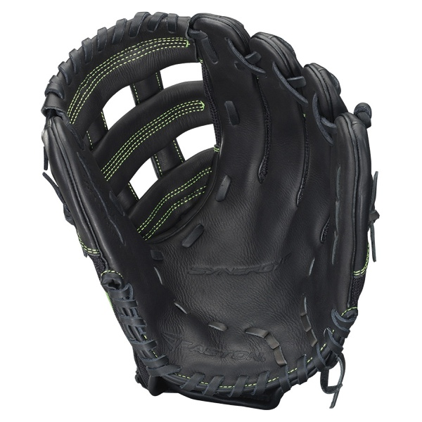 "Easton 12"" Synergy Series Fastpitch Softball Glove, Right Hand Throw"