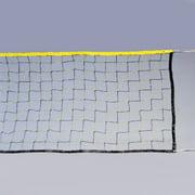 MacGregor Sport Durable 1.7mm Econo Volleyball Net