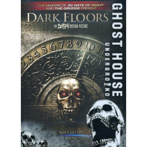 Dark Floors (Widescreen)