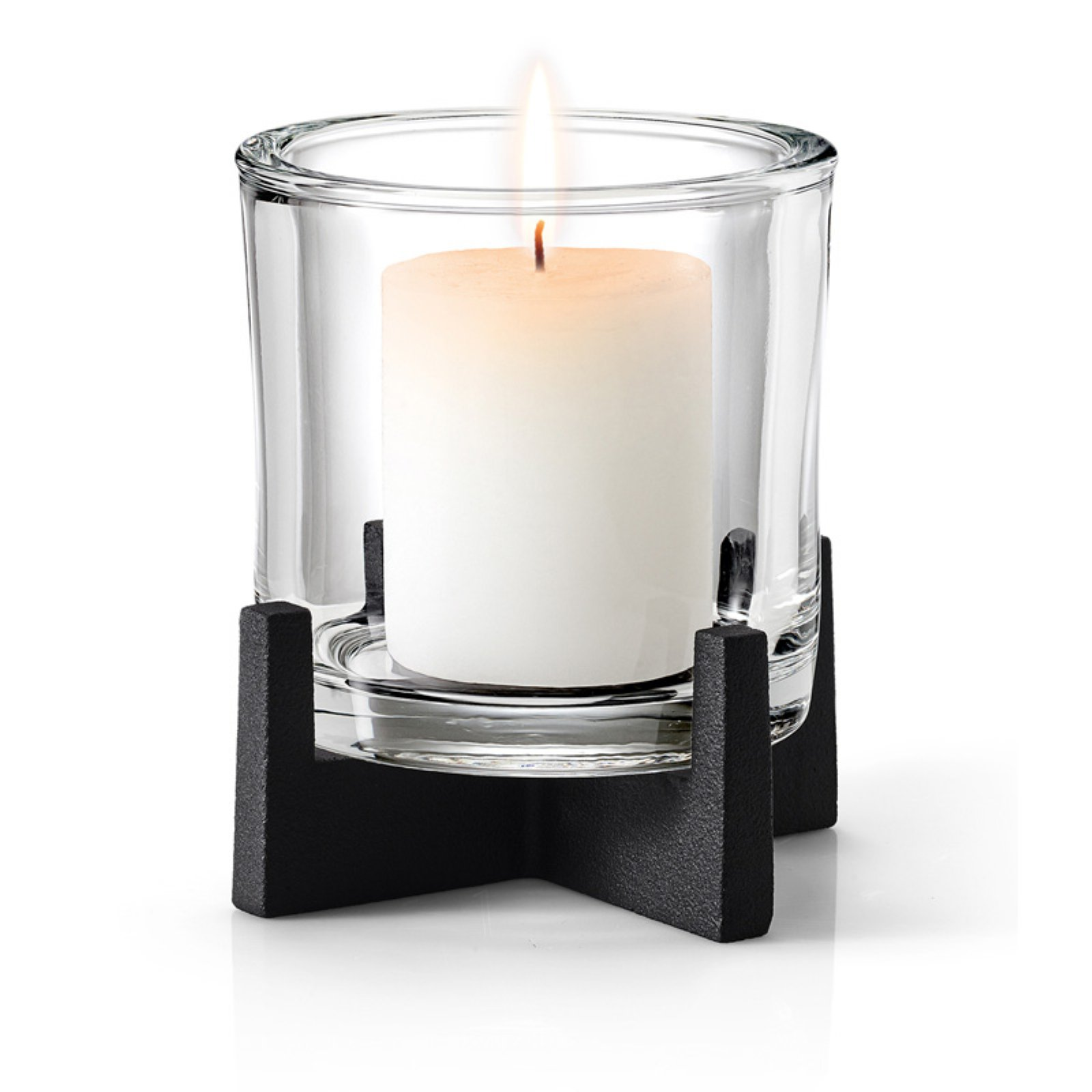 Blomus Deco Tabletop Tealight Candle Holder