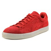 Puma Suede Classic Men's Shoes