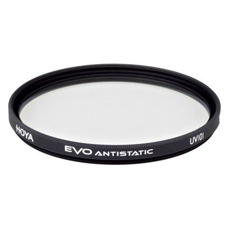 Hoya 105mm EVO Antistatic UV (0) Filter