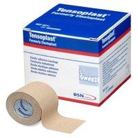 "Tensoplast elastic adhesive bandage, white 1"" x 5 yd part no. 0211400 (1/ea)"