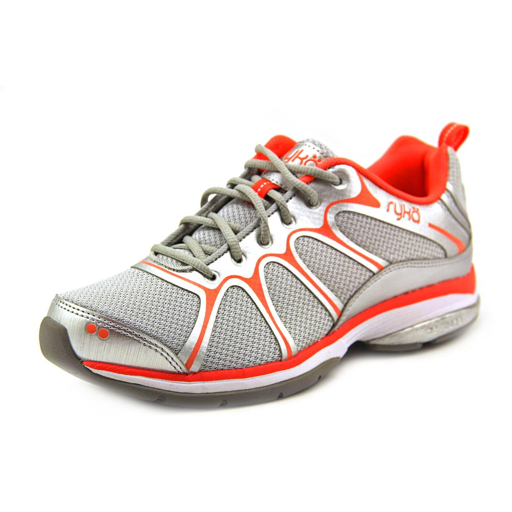 Ryka Intensity 2   Round Toe Synthetic  Cross Training