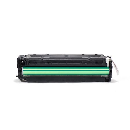 Moustache Remanufactured HP 305X CE410X Black Toner Cartridge for LaserJet Pro 300 Color M351A MFP M375nw /LaserJet Pro 400 Color M451 series MFP M475 M475dn M451dn M451dw MFP M451nw M475dw - image 1 de 5