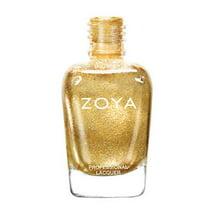 Nail Polish: Zoya