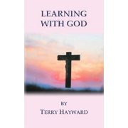 Learning with God - eBook