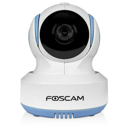 foscam fbcam3502us 3 5 digital video baby monitor system add on camera. Black Bedroom Furniture Sets. Home Design Ideas