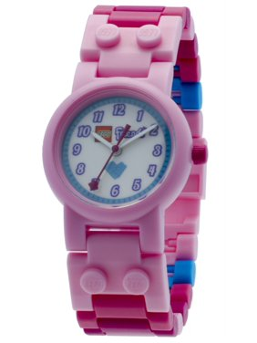 LEGO® Friends Stephanie Watch