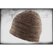 Icebox Dohm 9-4 Bronx Winter Hat - Nutmeg, Medium-Large