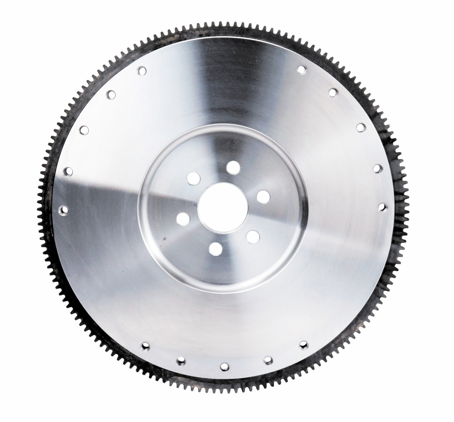 Ford Performance Parts M-6375-C302B Flywheel