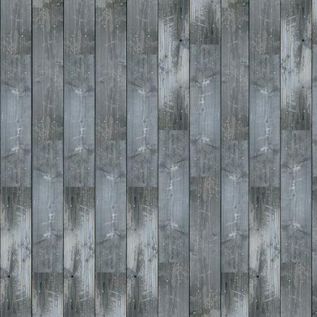 196 8 7 8 Multi purpose Self adhesive Wood Grain Floor Contact Paper C