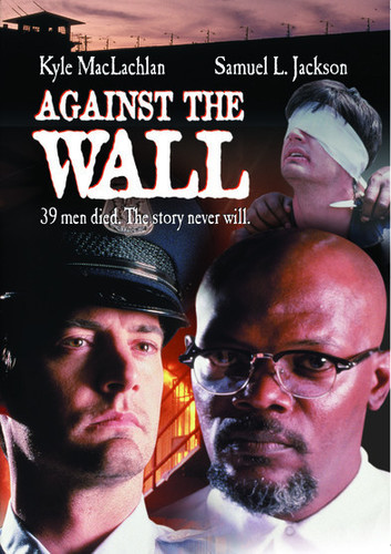 Against the Wall by