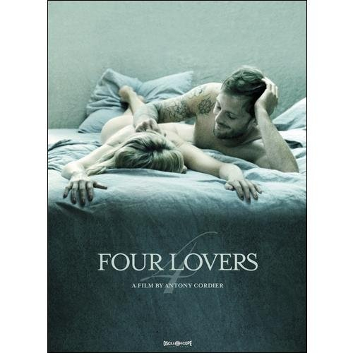 Four Lovers (Widescreen)