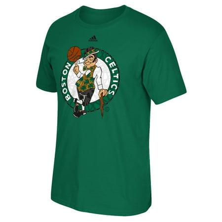 4e2efd33230 Boston Celtics Adidas NBA