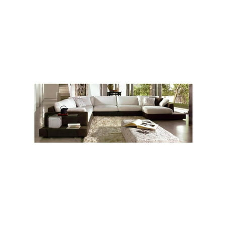 4 Pc Sectional Sofa Click To Change Image Artemis Ii 4