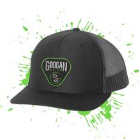 Googan Baits Hat