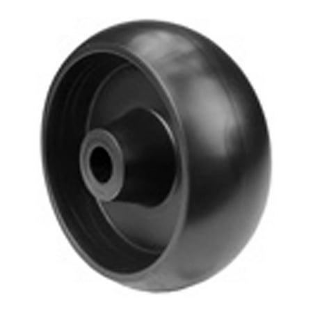Mower Deck Wheel for John Deere Zero Turn Z225 Z245 Z425 Z525E Replaces