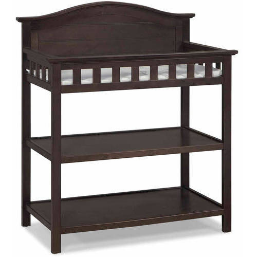 Thomasville Kids Southern Dunes Changing Table, Choose Your Finish