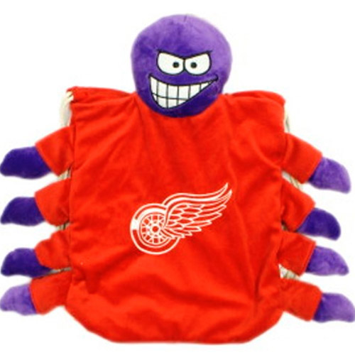 NHL Backpack Pal - Detroit Redwings