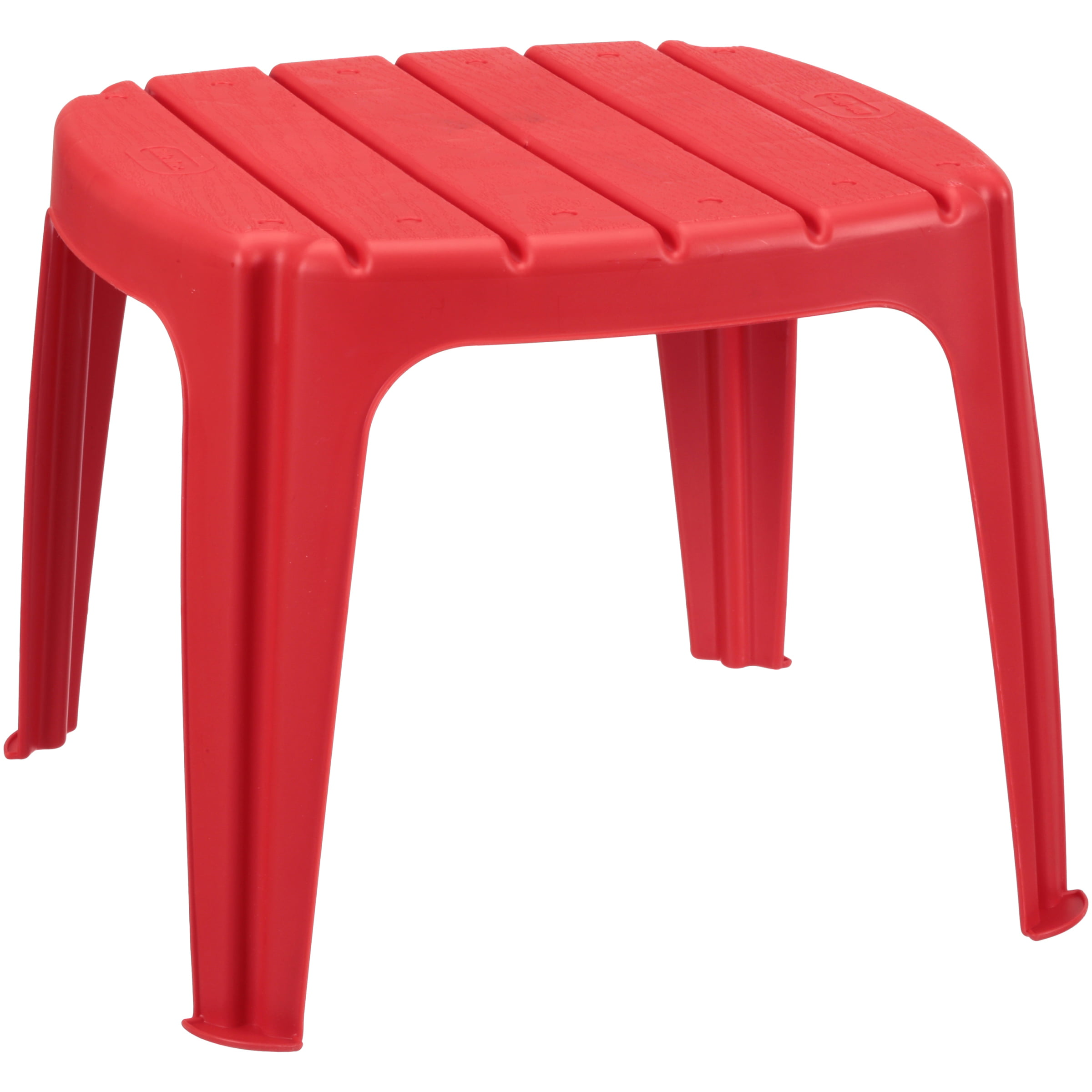 Little Tikes Garden Table, Multiple Colors by MGA Entertainment