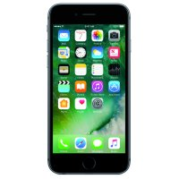 AT&T PREPAID iPhone 6s 32GB Prepaid Smartphone, Space Gray w/ $45 airtime included