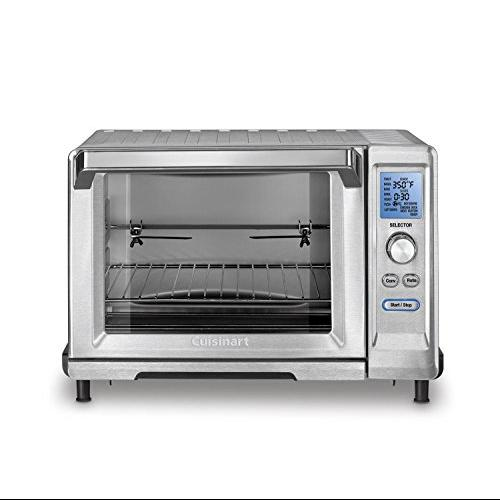 oster french door oven with convection stainless steel manual