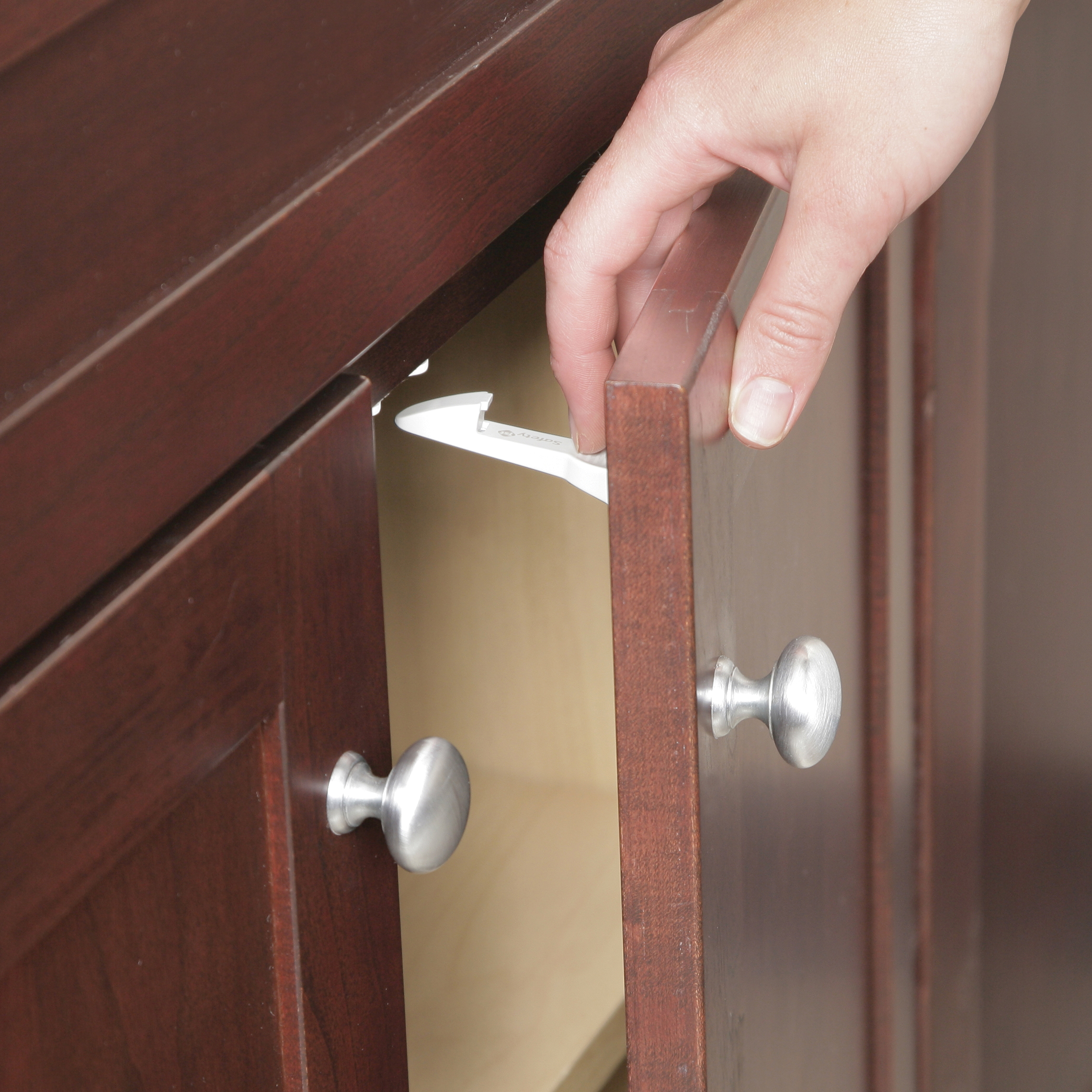 safety first latches for cabinets image cabinets and shower mandra rh mandra tavern com
