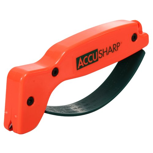 Fortune Products AccuSharp Knife Sharpener