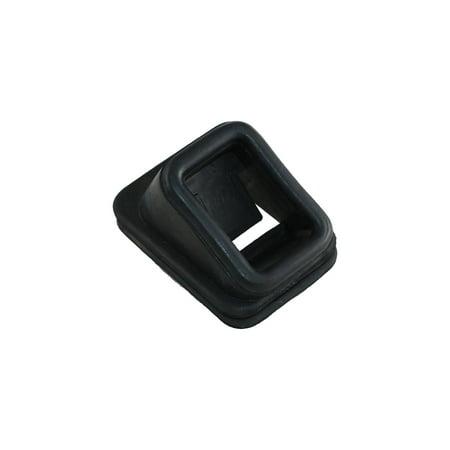 Eckler's Premier  Products 25-120488 Corvette Clutch Fork