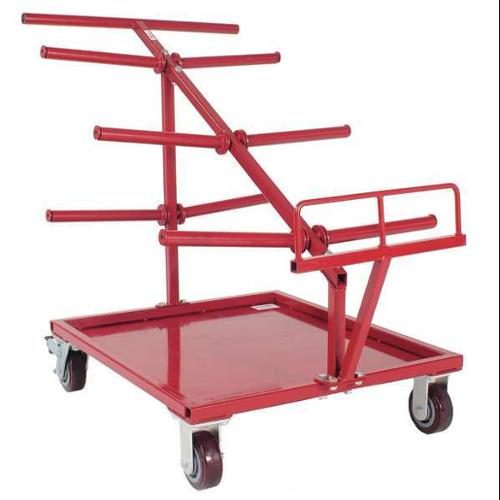 SOUTHWIRE COMPANY WW-530 Wire Cart