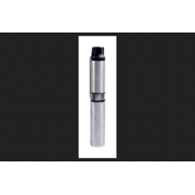 1/2 HP Water Well Submersible Pump