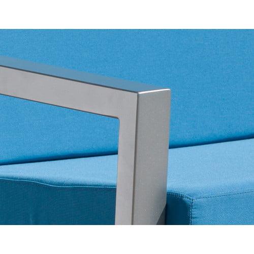Elan Furniture Vero 5 Piece Lounge Seating Group