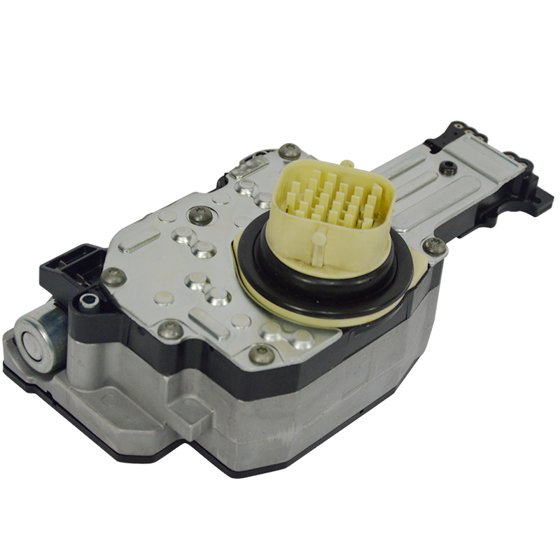 TINTON LIFE Transmission Shift Solenoid Parts 45RFE 545RFE 68RFE For Dodge  Jeep Chrysler UDW