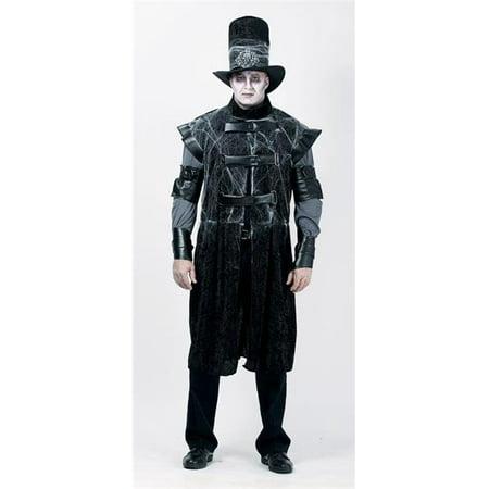 Undead Stalker Medium Adult - Stalker Costume