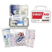 54629  General Purpose First Aid kit