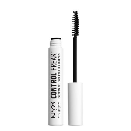 NYX Professional Makeup Control Freak Eyebrow Gel