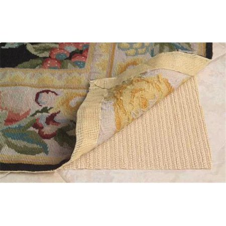 Eco Stay Rug Pad Ecoslip6x9 Eco Stay Non Slip Rug Pads 6