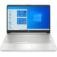 HP 15-ef1097nr 15.6-inch Laptop w/AMD Ryzen 5 256GB SSD Deals