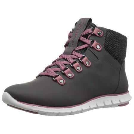 3173ee784f0 Cole Haan Women's Zerogrand Hikr Boot