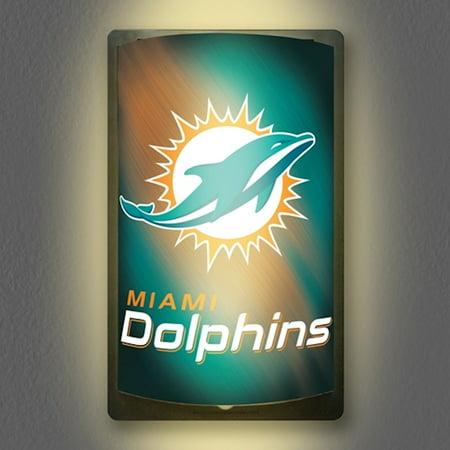Nfl Team Fabric - Official NFL Motiglow Backlit Light Up Sign Choose Your Team