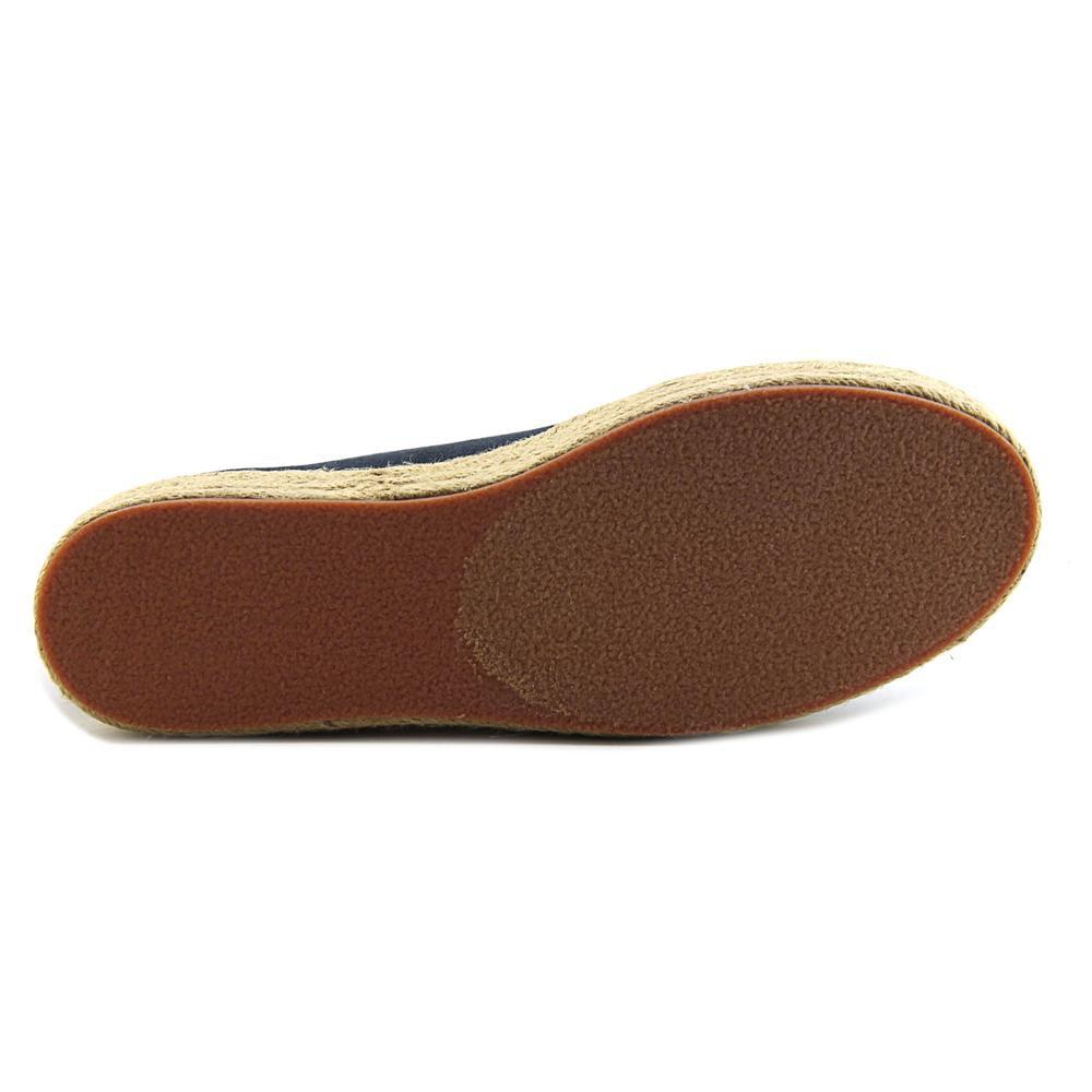Indigo Rd. Zenth    Canvas  Fashion Sneakers