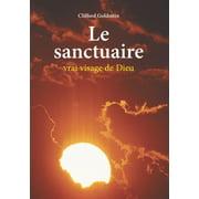 Le sanctuaire - eBook