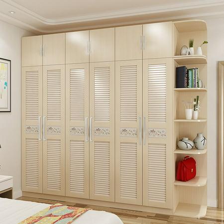 Cabinet Drawer Pulls S Square Door Handle Pull Decorative Furniture