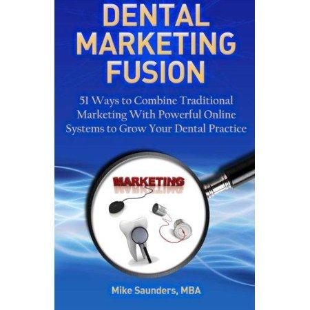 Dental Marketing Fusion