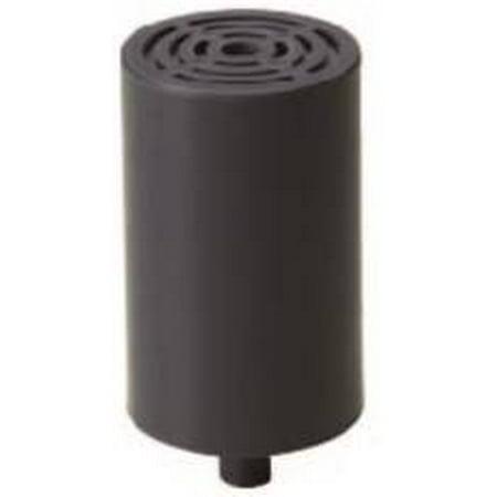 omnifilter shower filter replacement cartridge. Black Bedroom Furniture Sets. Home Design Ideas
