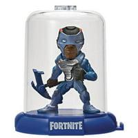 Fortnite Domez Carbide Mini Figure